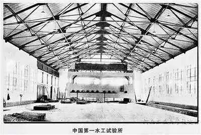河北工业大学招贤纳士诚邀海内外各类人才加盟